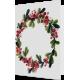 Felicitare: Crăciun